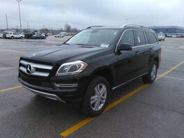2013_Mercedes-Benz_GL-Class_GL 450_ Hollywood FL