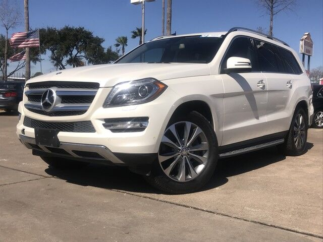 2013_Mercedes-Benz_GL-Class_GL 450_ Houston TX