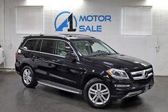 2013_Mercedes-Benz_GL-Class_GL 450 P1 Pkg! Lane Tracking Pkg!_ Schaumburg IL