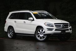 2013_Mercedes-Benz_GL-Class_GL 450_ Salem OR