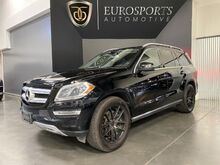 2013_Mercedes-Benz_GL-Class_GL 450_ Salt Lake City UT