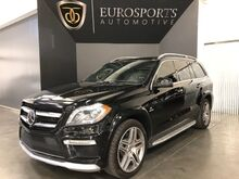 2013_Mercedes-Benz_GL-Class_GL 63 AMG_ Salt Lake City UT