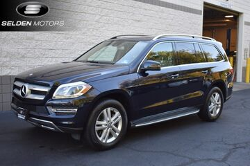 2013_Mercedes-Benz_GL450 4MATIC_GL 450_ Willow Grove PA