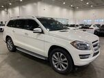 2013 Mercedes-Benz GL450 81k MSRP