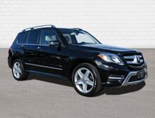 2013_Mercedes-Benz_GLK-Class_GLK 250_ Lexington KY