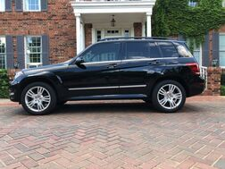 2013_Mercedes-Benz_GLK-Class_GLK 350 1-OWNER V. LOW MILEAGE LIKE BRAND NEW_ Arlington TX
