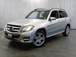 2013_Mercedes-Benz_GLK-Class_GLK 350 4Matic AWD_ Addison IL