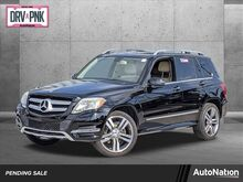 2013_Mercedes-Benz_GLK-Class_GLK 350_ Fort Lauderdale FL