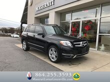 2013_Mercedes-Benz_GLK-Class_GLK 350_ Greenville SC