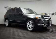 2013_Mercedes-Benz_GLK-Class_GLK 350 Navigation,Bluetooth,USB_ Houston TX