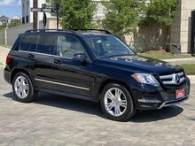 2013_Mercedes-Benz_GLK_GLK 250_ Houston TX