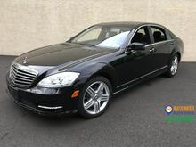 2013_Mercedes-Benz_S 550_- 4Matic_ Feasterville PA