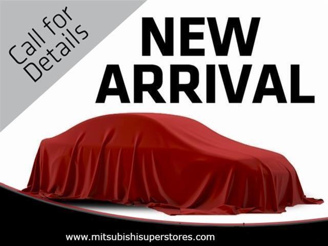 2013 Mitsubishi Lancer Evolution 4dr Sdn TC-SST MR