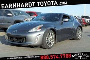 2013_Nissan_370Z_*Looks Great!*_ Phoenix AZ