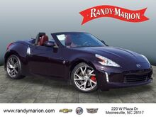 2013_Nissan_370Z_Touring_ Mooresville NC