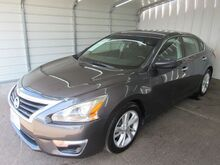 2013_Nissan_Altima_2.5_ Dallas TX