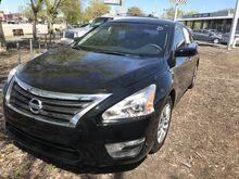 2013_Nissan_Altima_2.5_ Gainesville FL