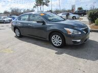 2013 Nissan Altima 2.5 Harvey LA