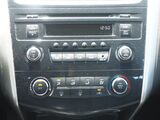 2013 Nissan Altima 2.5 Indianapolis IN