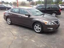 2013_Nissan_Altima_2.5 S 4dr Sedan_ Chesterfield MI
