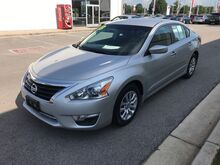 2013_Nissan_Altima_2.5 S_ Decatur AL