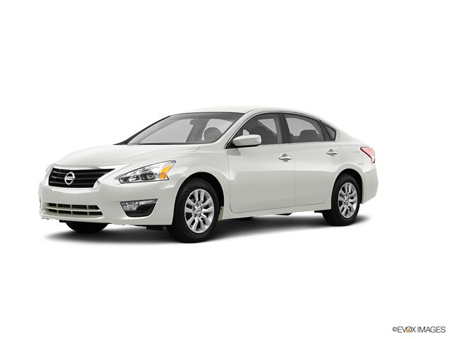 2013 Nissan Altima 2.5 S Fairless Hills PA
