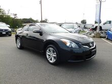 2013_Nissan_Altima_2.5 S_ Northern VA DC