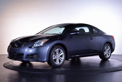 2013_Nissan_Altima_2.5 S_ Homestead FL