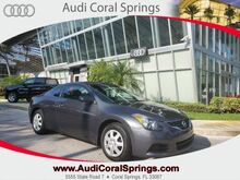 2013_Nissan_Altima_2.5 S_ California