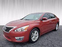 2013_Nissan_Altima_2.5 SL_ Columbus GA