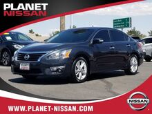 2013_Nissan_Altima_2.5 SL with GPS Navigation_ Las Vegas NV