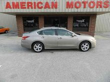 2013_Nissan_Altima_2.5 SV_ Brownsville TN