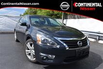 2013 Nissan Altima 3.5 SL Chicago IL