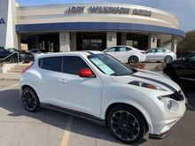 2013_Nissan_JUKE_NISMO_ Salt Lake City UT