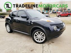 2013_Nissan_JUKE_SL SUNROOF, LEATHER, SPORT, AND MUCH MORE!!!_ CARROLLTON TX