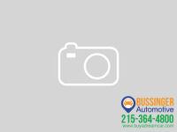 2013 Nissan NV200 SV - Cargo Van