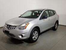 2013_Nissan_Rogue_AWD 4dr S_ Cary NC