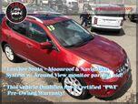 2013 Nissan Rogue AWD SL w/ Premium Package