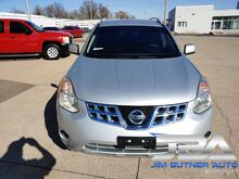 2013_Nissan_Rogue_SV AWD_ Clarksville IN