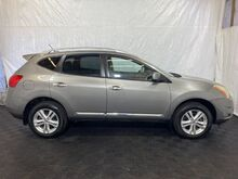 2013_Nissan_Rogue_SV AWD_ Middletown OH