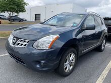2013_Nissan_Rogue_SV_ Whitehall PA