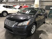 2013 Nissan Sentra SV | AUTOMATIC | BLUETOOTH | *GREAT DEAL*