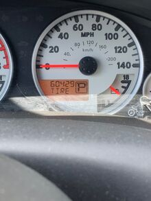 2013_Nissan_Xterra_Pro-4X_ San Antonio TX