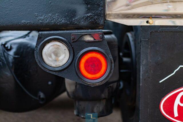 2013 Peterbilt 367 Tractor Sleeper Red Deer AB