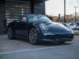 2013 Porsche 911 Carrera S Highland Park IL