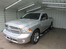 2013_RAM_1500_SLT Quad Cab 2WD_ Dallas TX