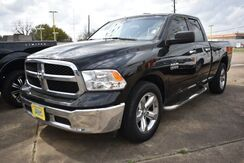 2013_RAM_1500_SLT Quad Cab 2WD_ Houston TX