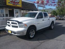 2013_RAM_1500_Tradesman Crew Cab SWB 4WD_ Pocatello and Blackfoot ID