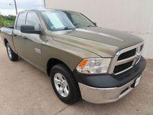 2013_RAM_1500_Tradesman Quad Cab 2_ Dallas TX