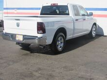 2013_RAM_1500_Tradesman Quad Cab 2WD_ Dallas TX